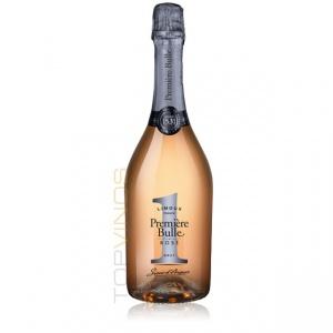Limoux Premiere Bulle Nº1 Rosé