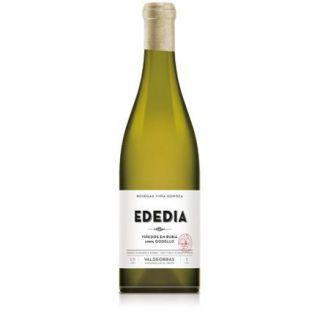 Ededia