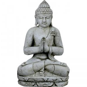 Buda grande 83 cm.
