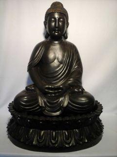 Fuente Buda 83 cm.
