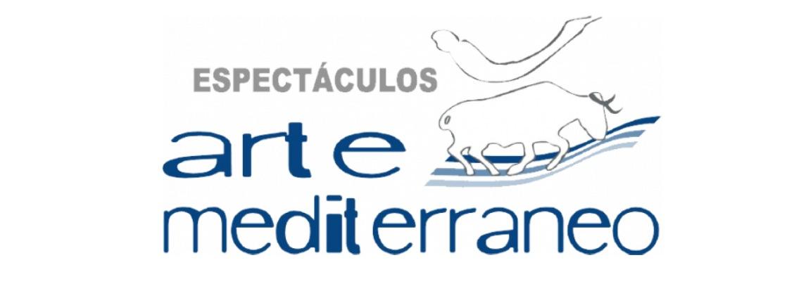 imagen docs/236/564/logo.png