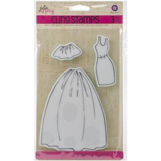 imagen Dress & Skirts sellos