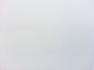 imagen Paper A4 WHITE, texture Linen