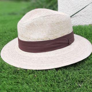 thumb Sombrero de Palma LUAR Denia