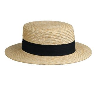thumb Sombrero LUAR Denia