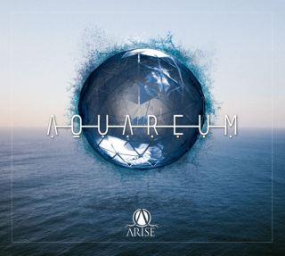 Disco Aquareum