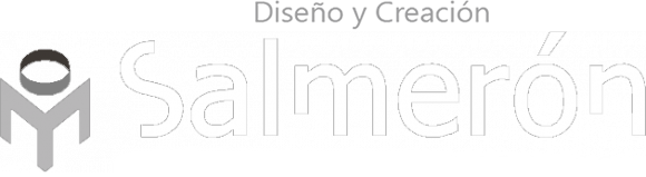 imagen docs/236/794/logo.png
