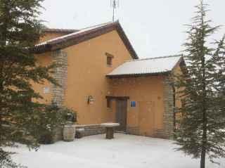 imagen Casa rural Las Tinajas