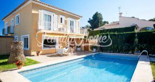 imagen Villa Adsubia