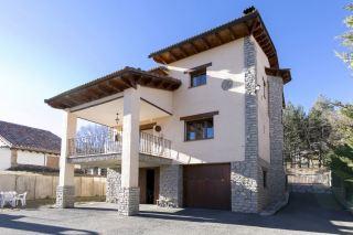 imagen Casa Rural Saura