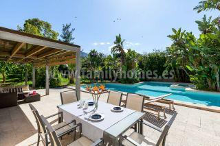 imagen Villa Laia