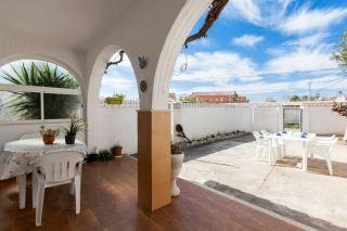imagen Villa Rosas