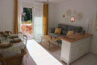 imagen Apartamento Jazmin