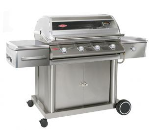 imagen DISCOVERY STAINLESS STEEL 4