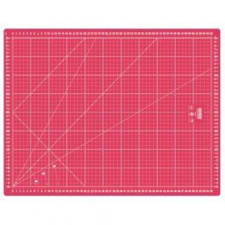 base corte 60x45