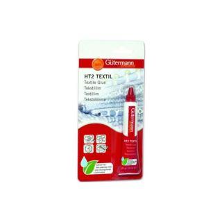 Pegamento textil HT2/20gr