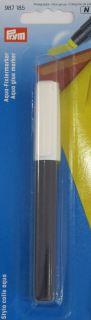 Rotulador de pegamento para telas prym