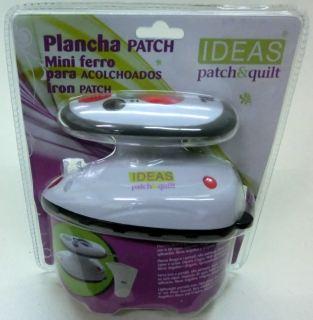 Plancha ideas