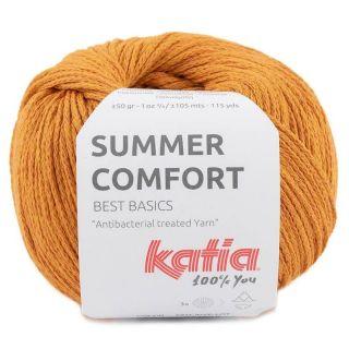KATIA SUMMER COMFORT