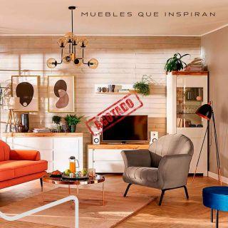 MUEBLE TV HUOLTEN MUBANA