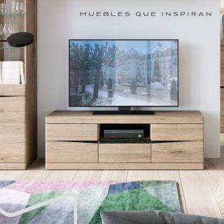MUEBLE TV MARINE Mobles Rossi