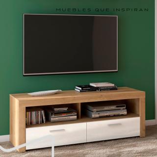 MUEBLE TV BUALDER MUBANA