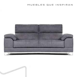 CHAISE LONGUE STYLE SIMPLE Mobles Rossi