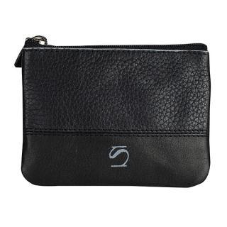 purse Caribu Leather