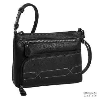 imagen cross-body minibag