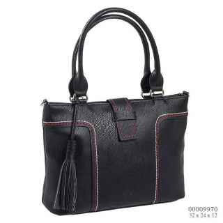 shopper bag Spicara