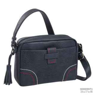 Cross-body bag Spicara