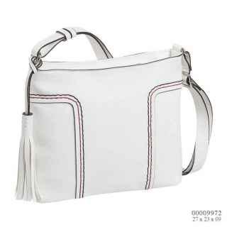 imagen cross-body bag Spicara