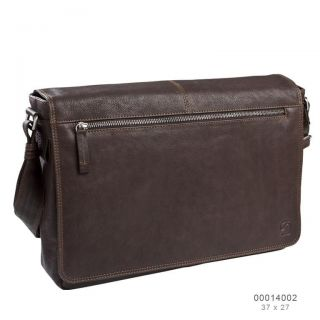 Portfolio leather Wash - Tablet 10.2