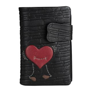imagen Billetero Colección Heart