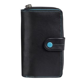 Woman wallet Multicolour