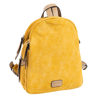 Backpack Doncella