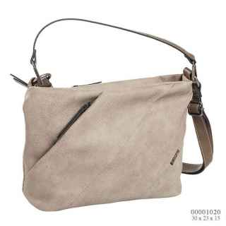 imagen Cross-body bag Hurta