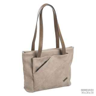 Shopper bag Hurta
