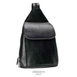 mochila mujer clasica