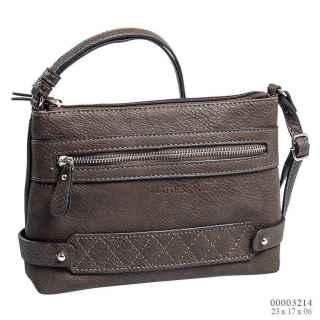 mini bolso para mujer