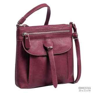 Women minibag