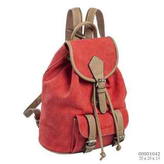 thumb backpack matties
