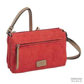 Cross-body bag Doncella