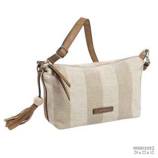 imagen Cross-body bag Merillo 1052