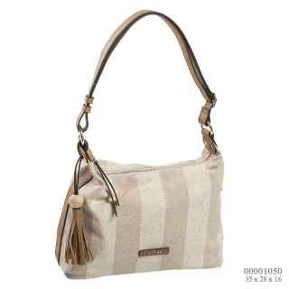Shoulder bag Merillo