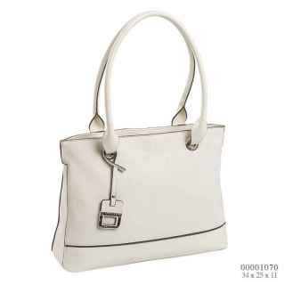 Shoulder bag Liza