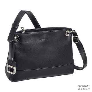 Cross-body bag Liza
