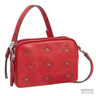 imagen cross-body bag Mona