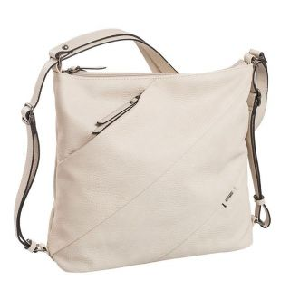 imagen Backpack  - cross-body bag Hurta