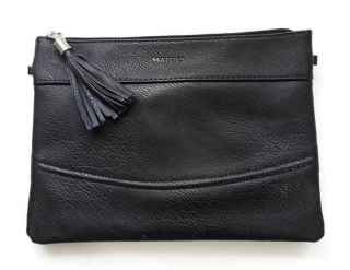 thumb handbag women blacki